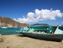 11-march-11-bvi-0902