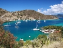 11-march-11-bvi-0921