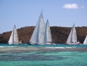 11-march-11-bvi-9913_2