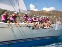 19-march-11-bvi-1289