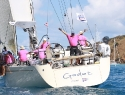 19-march-11-bvi-1383