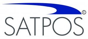 www.satpos.com